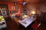 Nu Room For Arts