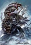 Legion of Everbligt
