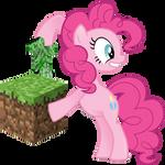 Custom Minecraft Icon
