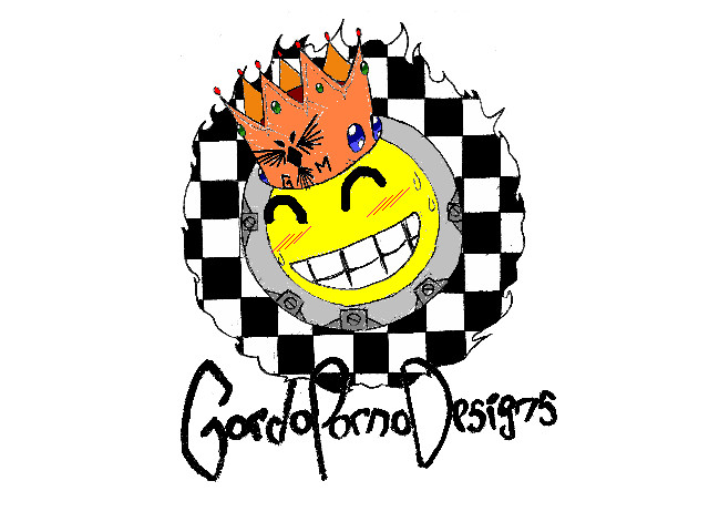 gordo-porno's Profile Picture