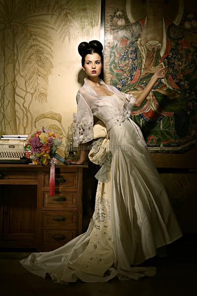 Period Wedding Gown By Jaytablante On Deviantart,Big Wedding Dresses With Long Trains
