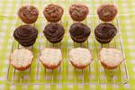 Cupcakes by jaytablante