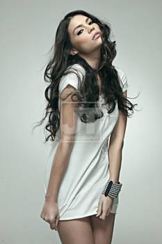 Shirt Dress Rhian