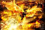 Wrath of the Dark Phoenix 2