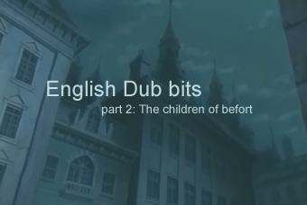 FC english dub:part 2 by Once-and-Again