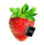 103 logo 4 by FlavrSavr