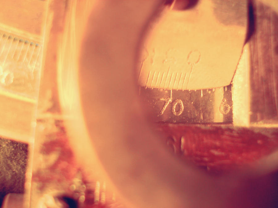 70, by MaithaNeyadi