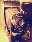 old camera III