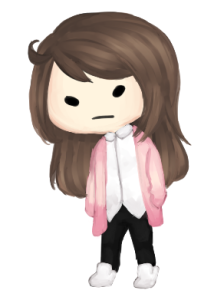 laiyi's Profile Picture