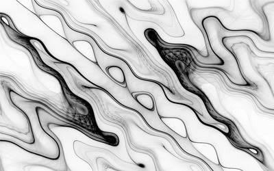 Flow by ellarien
