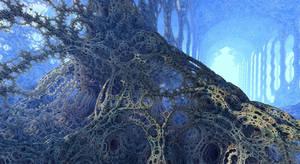 Ruins of Elvendom