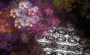 Springtime for Spirals