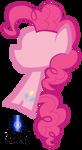 Reimagine - Pinkie Pie