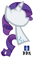 Reimagine - Rarity