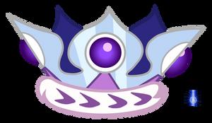 Crown of Princess Platinum