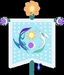 Equestria banner