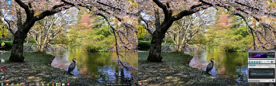 Desktop 21/05/2012 by swarfega