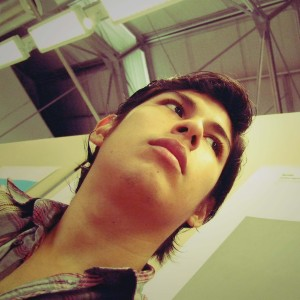 Franko271089's Profile Picture