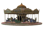 Free Resource: Carousel