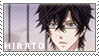 |Karneval| Hirato by ladyscout
