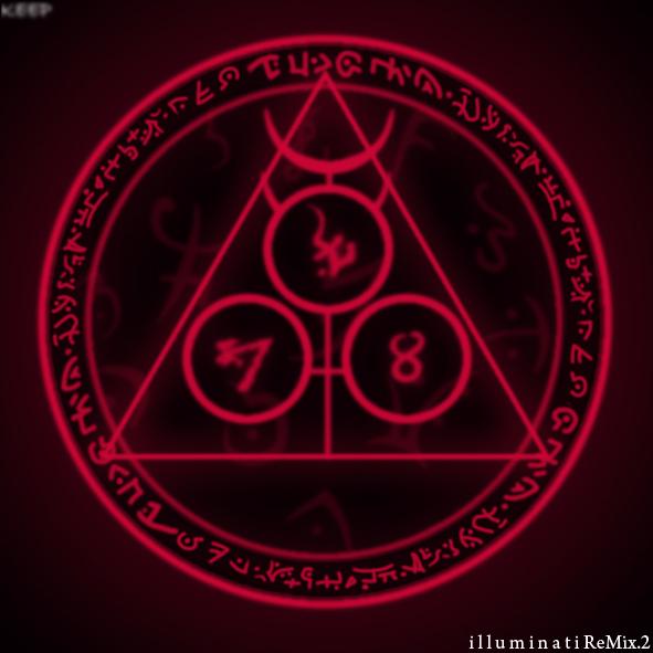 Illuminati remix2 by keepinschtum on deviantart illuminati remix2 by keepinschtum voltagebd Image collections