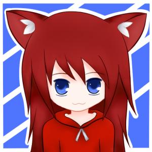 dizzkitty's Profile Picture