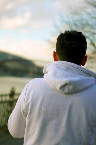 OrestisCharalambous's Profile Picture