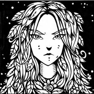 mattsnyman's Profile Picture