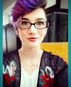 DarkRedHeart's Profile Picture
