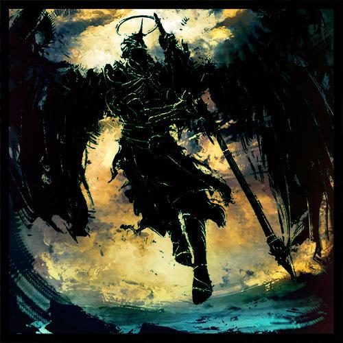 CAVENDISH MUSIC Album Cover