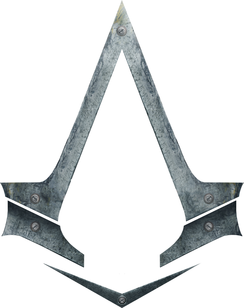 Assassins creed syndicate symbol by amia2172 on deviantart assassins creed syndicate symbol by amia2172 biocorpaavc Images
