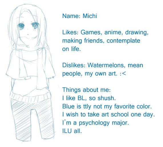 on-a-leash's Profile Picture