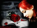 love by ifeelalone