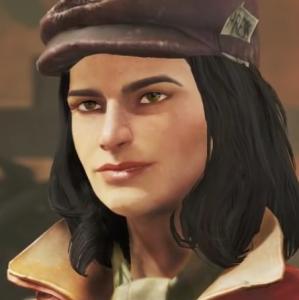 PiperWrightplz's Profile Picture