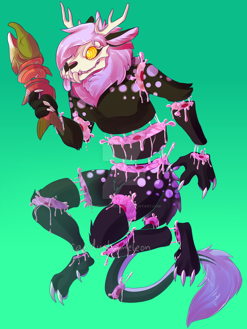 carnivore_candy_gore_by_candychameleon-d9yt1xn.png