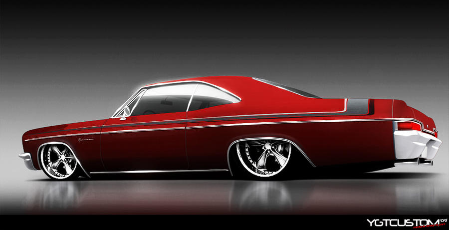 1963 Cadillac DeVille together with 1965 Cadillac DeVille Pictures C8499 in addition Mustang Girls 1964 1973 Bru tes in addition 42502790205442040 also 1963 Chevrolet Impala. on 1967 chevelle lowrider
