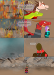 Friendly fire 29 by FableWorld