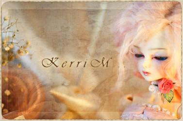 Ava5 by kerriimaknolli