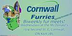 Cornwall Ontario Furs furmeets by Mist-Fang