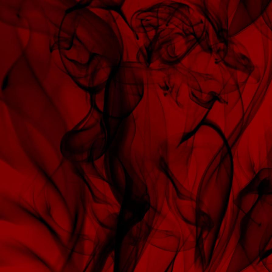 Smoke Passion 2 by mylocura