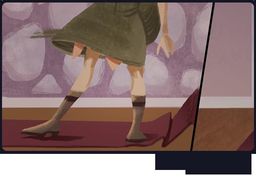 WY - Page 11 by kirayukari