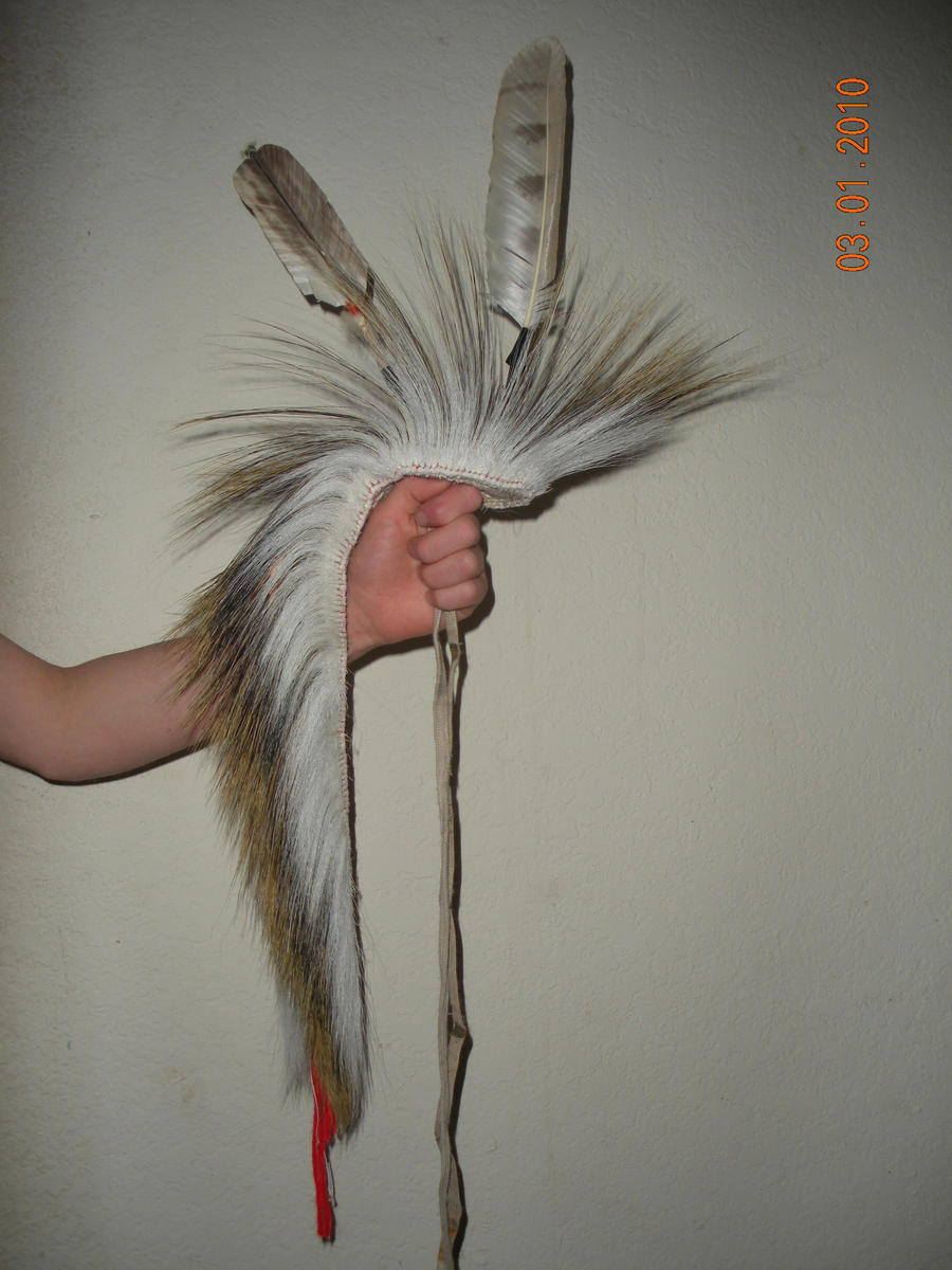 how to make a a porcupine roach newhairstylesformen2014com