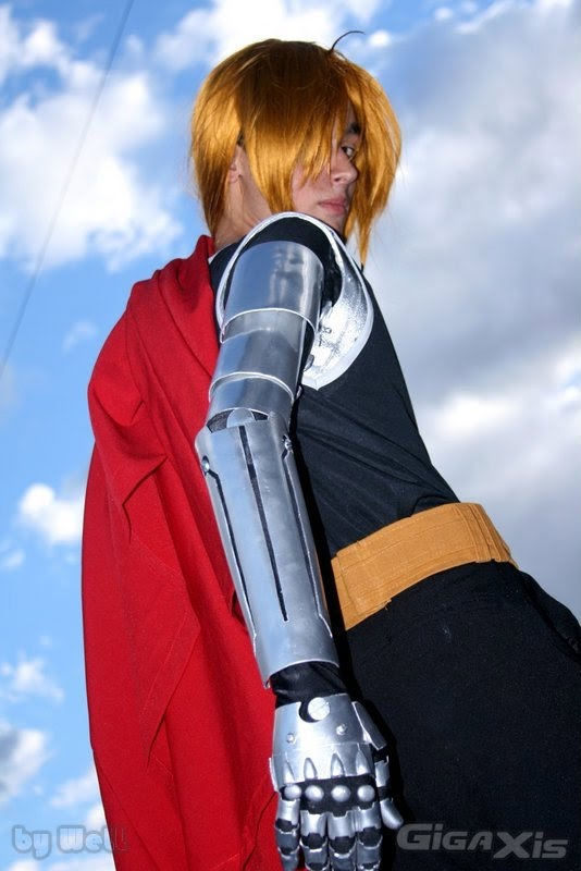 Sky by couple-neko