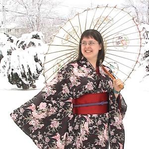 Seiryuu-san's Profile Picture