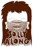 Dr. Beardface