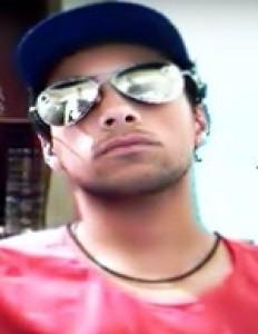 Dannyel-BonJovi87's Profile Picture