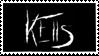 KELLS by sl1fka