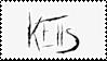KELLS (version blanc / white version) by sl1fka