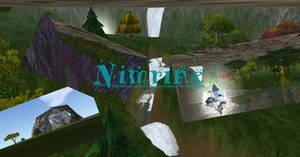 Nimrine  ~Finished!~
