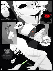 TTKS- Page 6